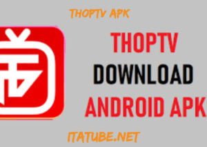 Thoptv Apk Download Latest Version Official 2020 Itatube Net